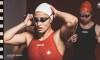 La médaillée olympique Katerine Savard déploie ses ailes (de papillon) au grand écran