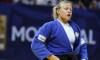Jessica Klimkait décroche l'or au premier Grand chelem de judo depuis la pandémie de covid-19