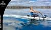 Marilou Duvernay-Tardif : Son rêve olympique à un coup de rame grâce au Camp des recrues RBC