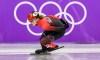 Les processus de qualification des athlètes d'Équipe Canada pour Beijing 2022