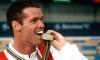 Équipe Canada Rétro : Les olympiens revivent leurs moments olympiques les plus mémorables