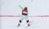 L'hiver approche : la saison 2020-2021 des sports de neige vivra quelques changements