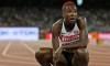 La sprinteuse Kim Hyacinthe sur la confiance en soi, le leadership et les casse-têtes