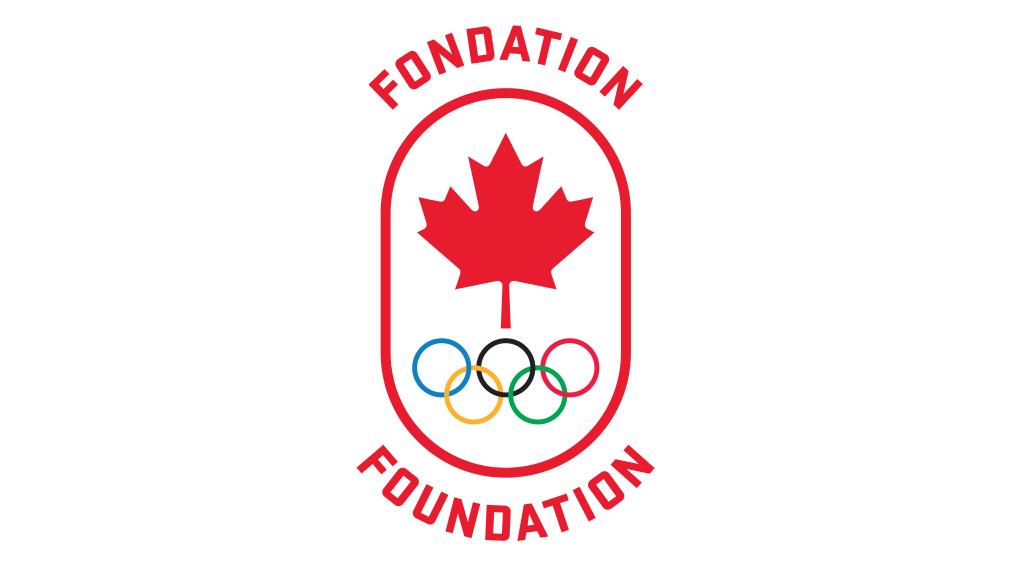 La Fondation olympique canadienne annonce un don majeur de la famille Giuffre qui offre aux Canadiens un accès aux Olympiens