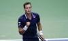 Open de Sofia : Pospisil domine et passe en demi-finale