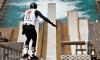 Sauter dans la saison : les skieurs acrobatiques à l'entraînement