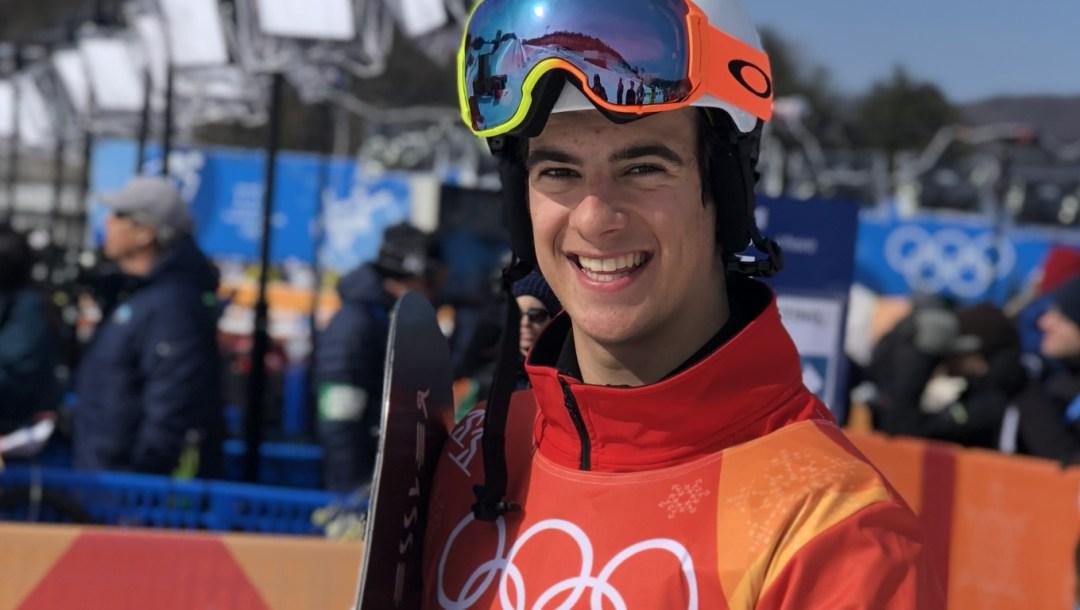 eliot-grondin-2018-Canada-Snowboard-e1581626518511