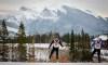 Les plus beaux endroits où faire du ski de fond au Canada
