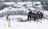 Les plus belles montagnes au Canada où faire du ski alpin