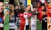 10 athlètes canadiens qui ont été des sources de fierté et d'espoir en 2020