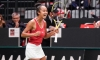 Premier titre de la WTA pour Leylah Annie Fernandez