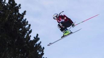 kevin-drury-equipe-canada-ski-cross-world-cup