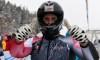 Mise à jour olympique : Équipe Canada amorce l'année 2021 en force