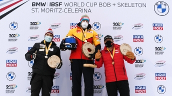 equipe canada - halloween - olympiclogo