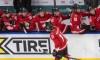 Mondial junior : le Canada jouera pour l'or