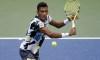 S'entraîner en confinement : le quotidien des athlètes de tennis avant les Internationaux d'Australie
