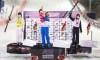Ski acrobatique: Première médaille en Coupe du monde pour Marion Thénault