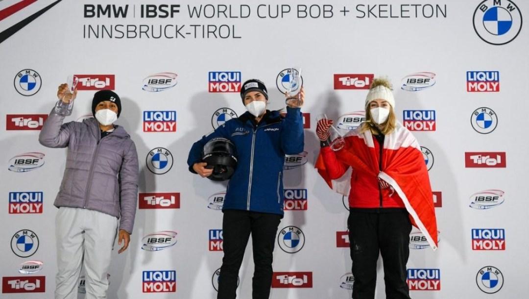 Melissa-Lotholz-Monobob-Podium-Team-Canada-e1612030966781