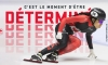 Alyson Charles : un parcours olympique sous les thèmes de la résilience et la représentation