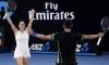 Internationaux d'Australie : Dabrowski passe aux quarts de finale en double mixte