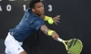 Félix Auger-Aliassime jouera en demi-finale au tournoi de Murray River