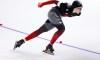 Mondiaux de patinage de vitesse longue piste : un autre podium pour Laurent Dubreuil et Ivanie Blondin