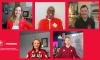 Cinq champions olympiques s'ouvrent sur leurs défis personnels dans un panel présenté par StorageVault Canada Inc.