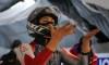 Mise à jour olympique : pluie de médailles pour Équipe Canada sur la scène internationale