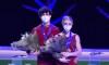 Mise à jour olympique : qualifications olympiques sur glace et succès en judo