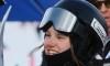 Megan Oldham remporte le bronze aux mondiaux d'Aspen