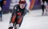 Sarault nommée vice-championne aux Mondiaux de patinage de vitesse sur courte piste de l'ISU