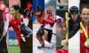 Journée internationale des femmes : Équipe Canada célèbre les athlètes qui « choisissent de remettre en question »