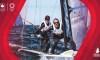 Neuf navigateurs nommés au sein d'Équipe Canada pour Tokyo 2020