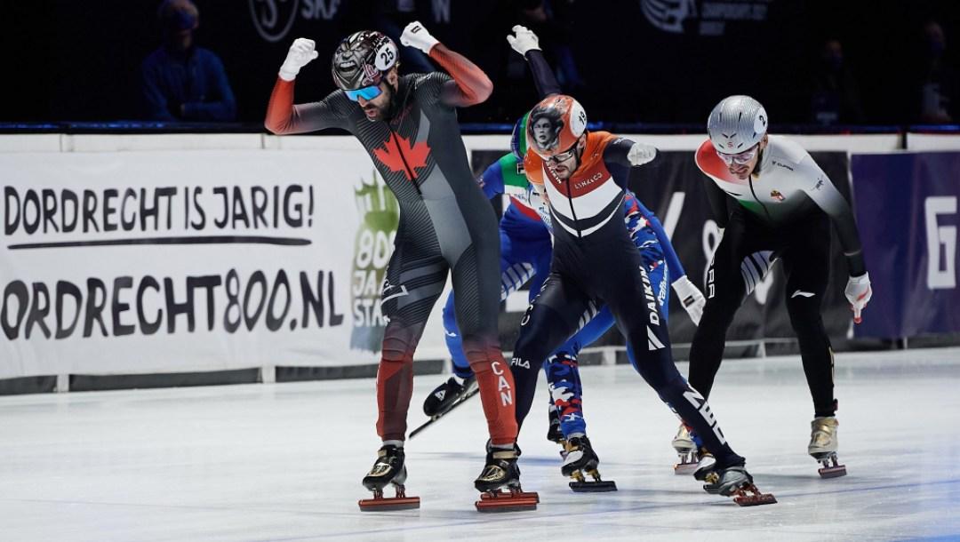 Team-Canada-Charles-Hamelin-e1615215487805