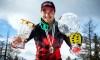 Mise à jour olympique : globe de cristal, records et de nombreux titres pour Équipe Canada