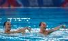 Mise à jour olympique : succès en natation artistique et qualification olympique pour Équipe Canada