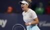 Bianca Andreescu jouera en finale au Miami Open