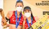 Volleyball de plage : L'argent pour Sarah Pavan et Melissa Humana-Paredes