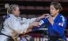 Deguchi bat Klimkait dans une finale 100 % canadienne pour l'or en Grand Chelem de judo