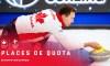 Mondiaux de curling masculin : Équipe Bottcher décroche une place de qualification olympique pour Beijing 2022
