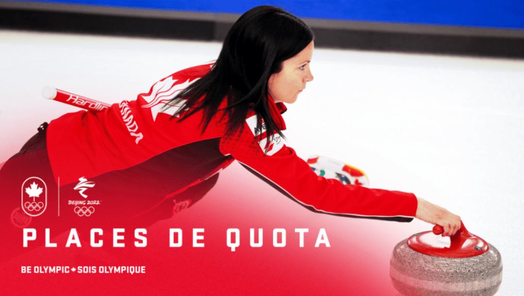 FR Twitter Women's Curling Quota Spot