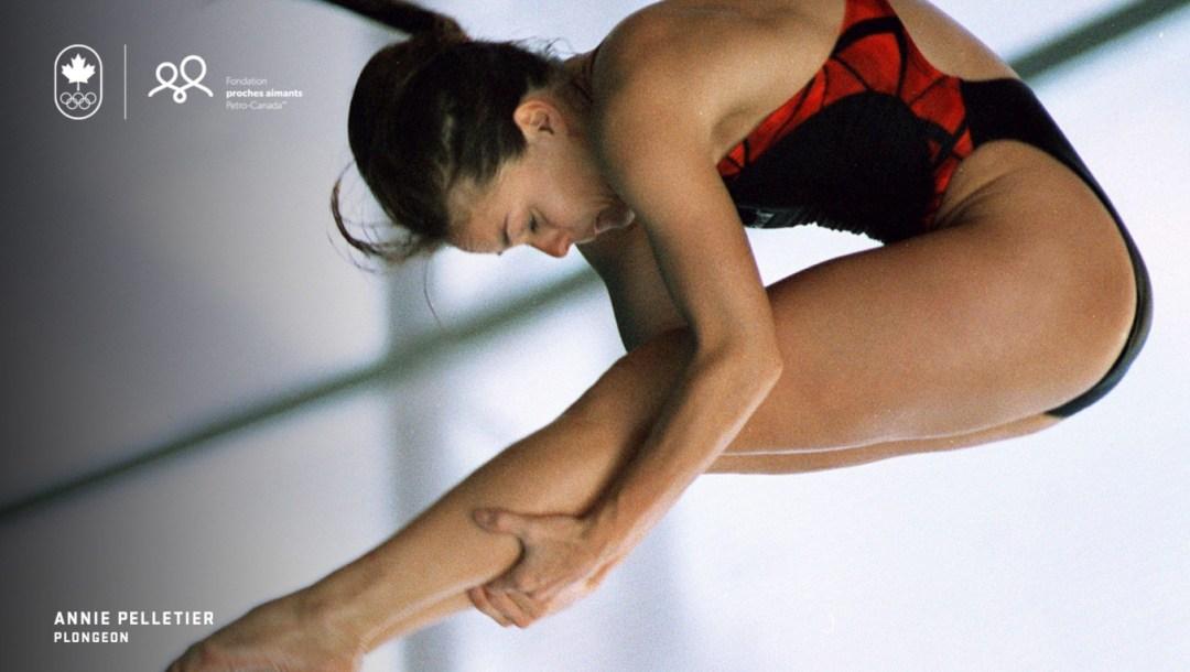 Annie Pelletier - Feature Image FR v5