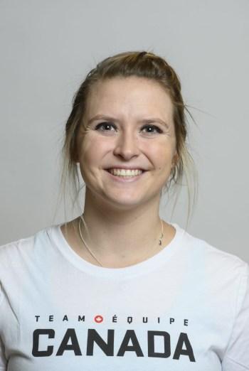 Kelsey (Jenkins) Harshman