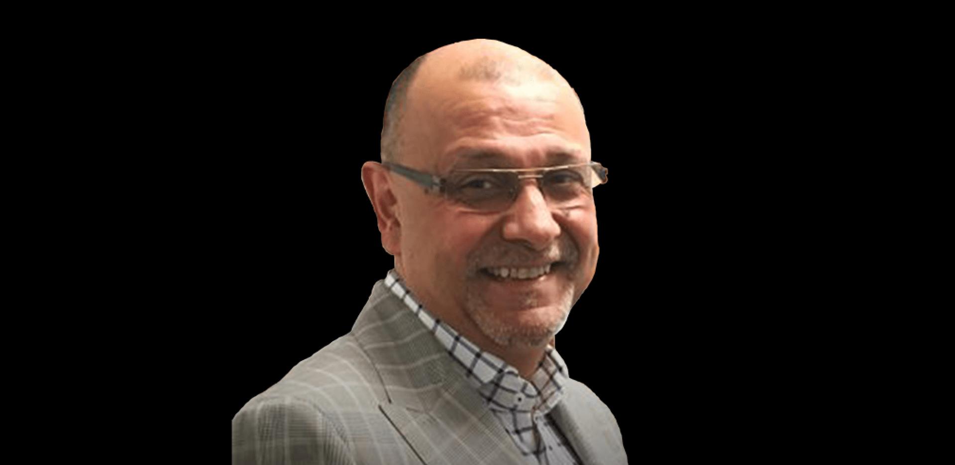 Saad Rafi - website pic