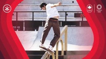 Matt_Berger_Backside_180_Nosegrind-_National_Championships-_-2020