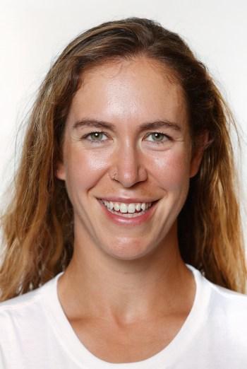 Andrea Proske