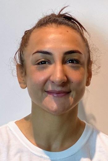 Ecaterina Guica
