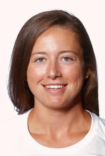 Gabrielle Smith
