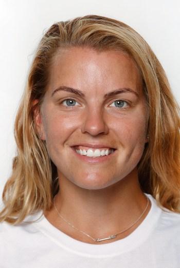 Lisa Roman