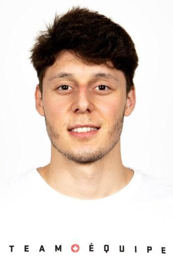 Ruslan Gaziev